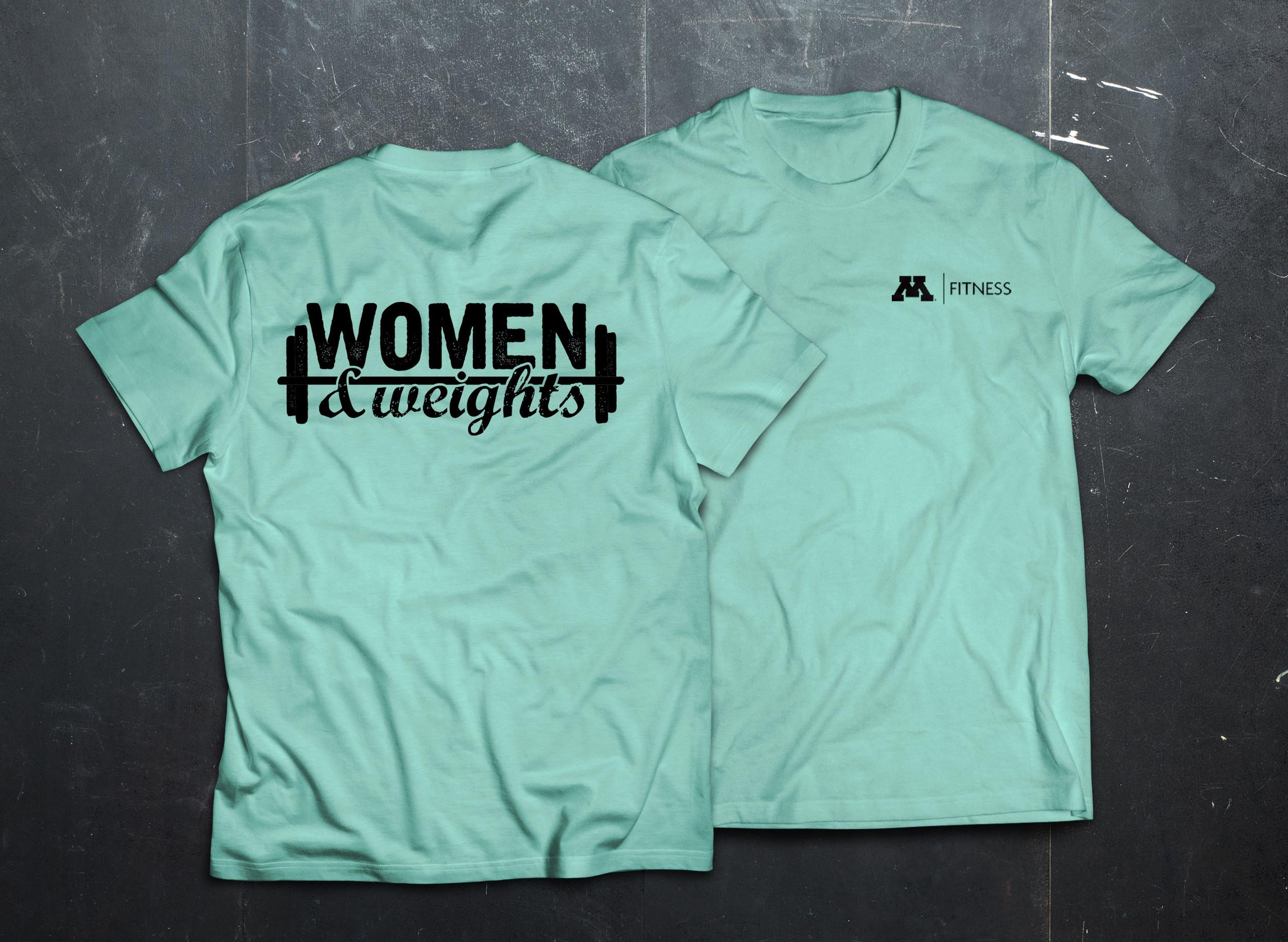 WW T-Shirt MockUp.jpg
