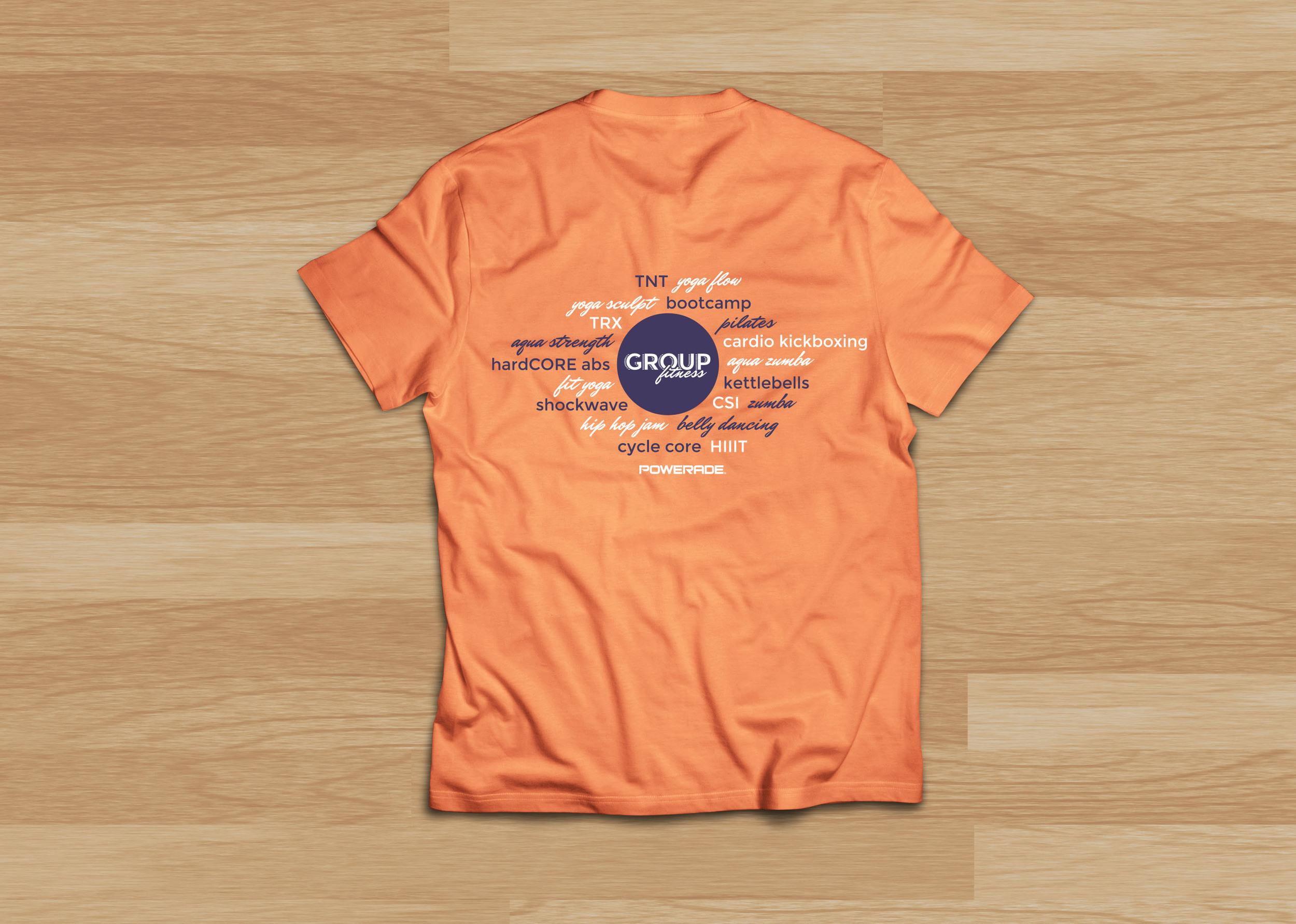 GFit T-Shirt MockUp.jpg