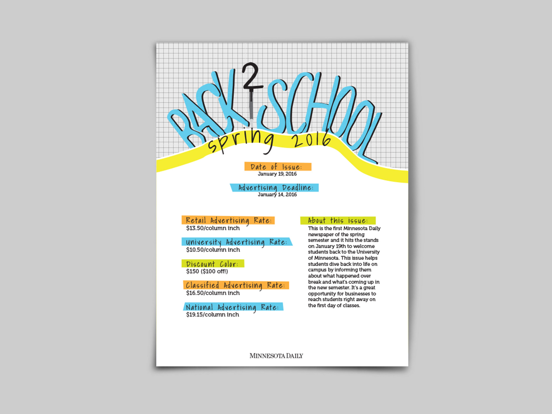 Back to School infosheet mockup.jpg