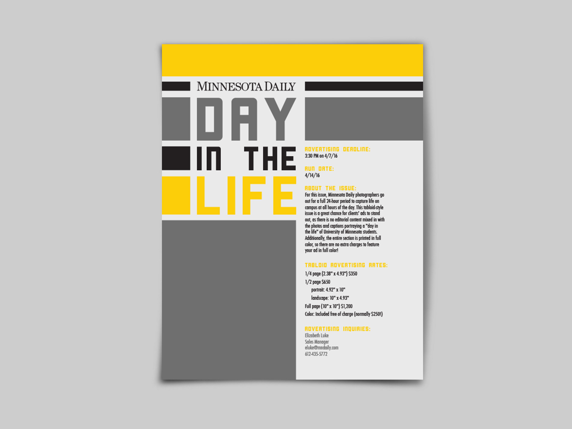 day in the life infosheet mockup.jpg