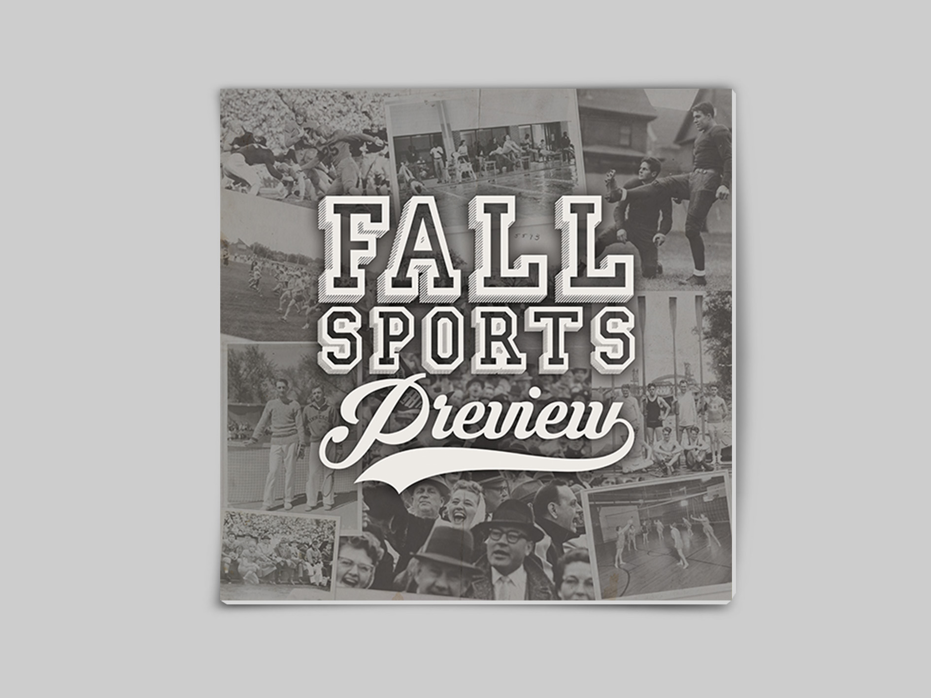 fall sports preview Front Cover mockup.jpg