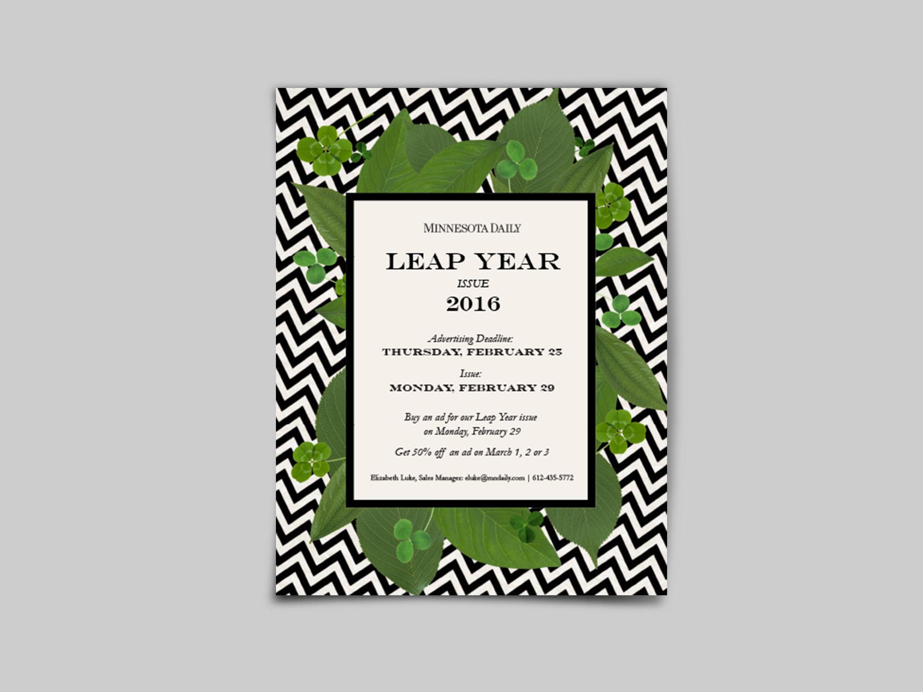 leap year infosheet mockup.jpg