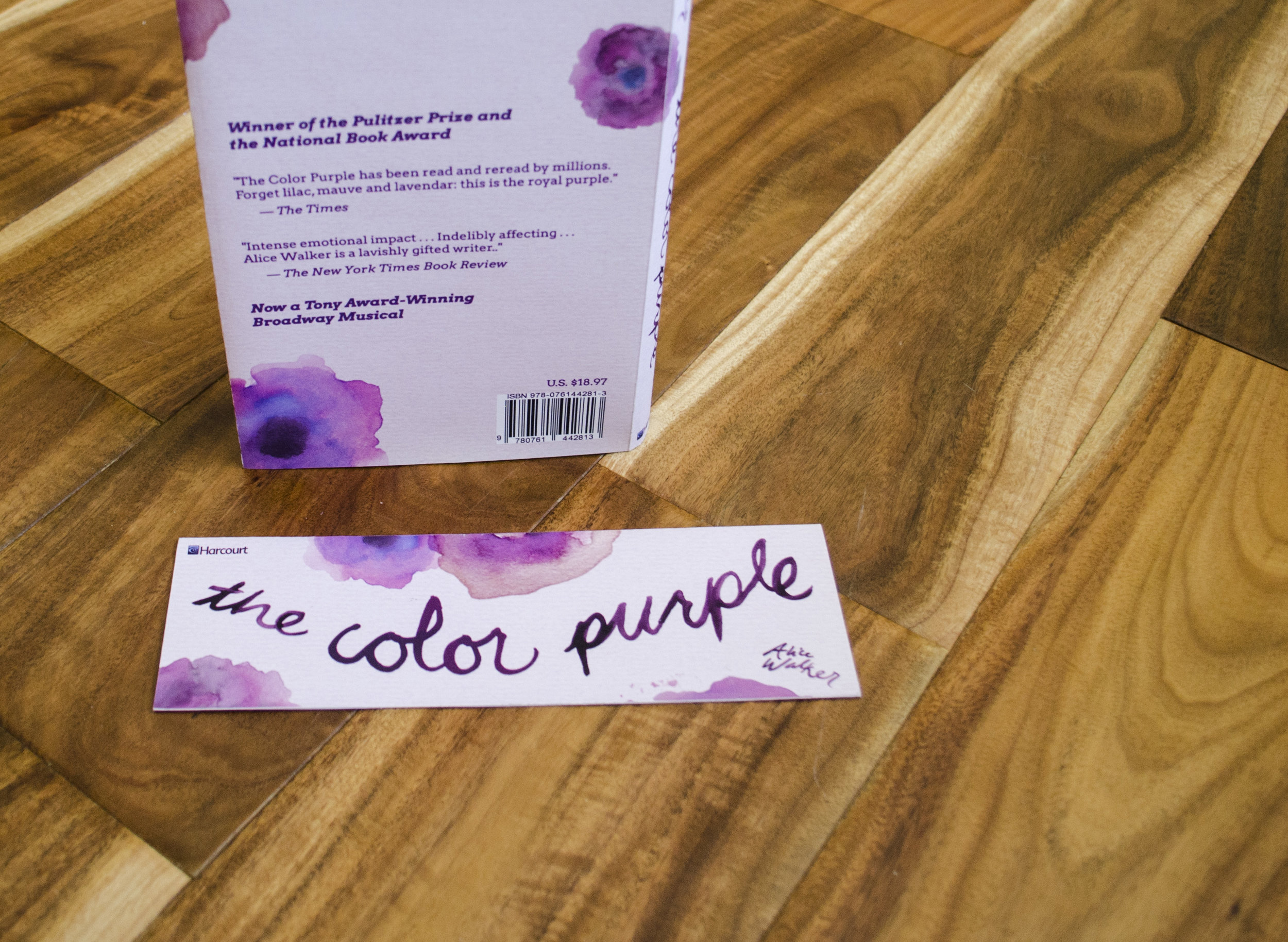 Color Purple4.JPG