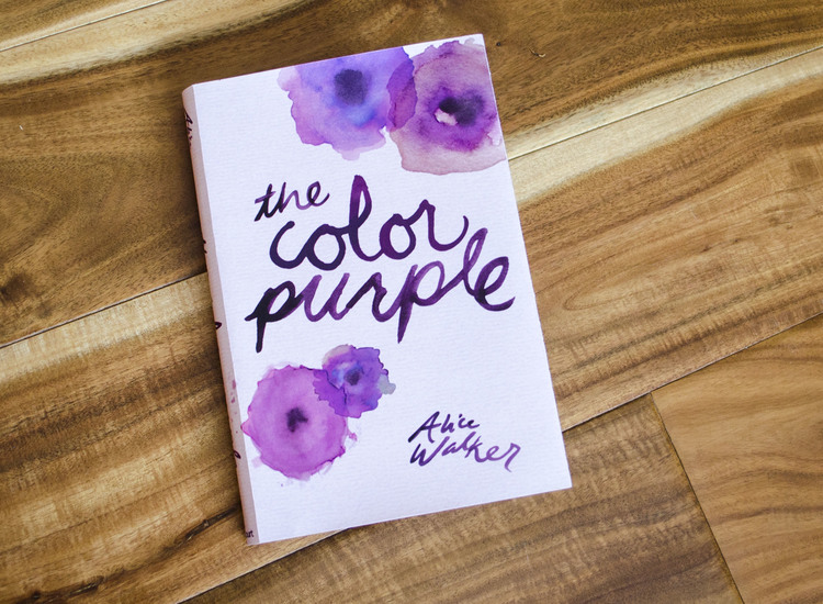 Color Purple6.JPG