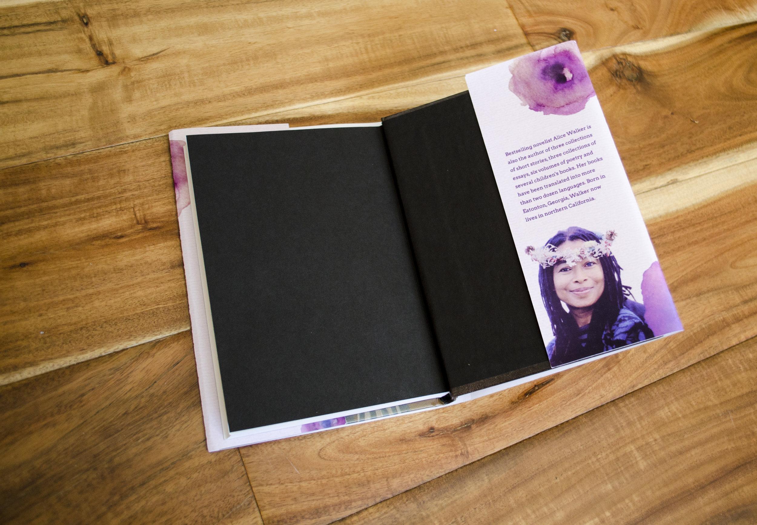 Color Purple3.JPG