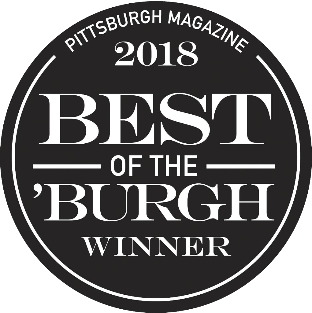 Pittsburgh-Magazine-Best-of-the-Burgh.png