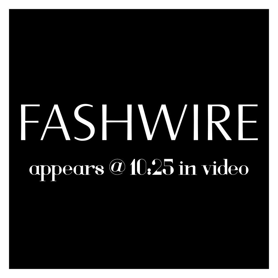 fashwire.jpg