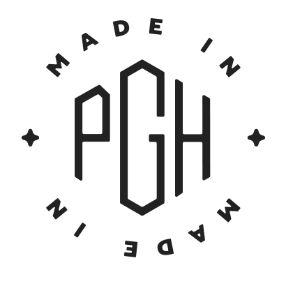 madeinpgh copy.png
