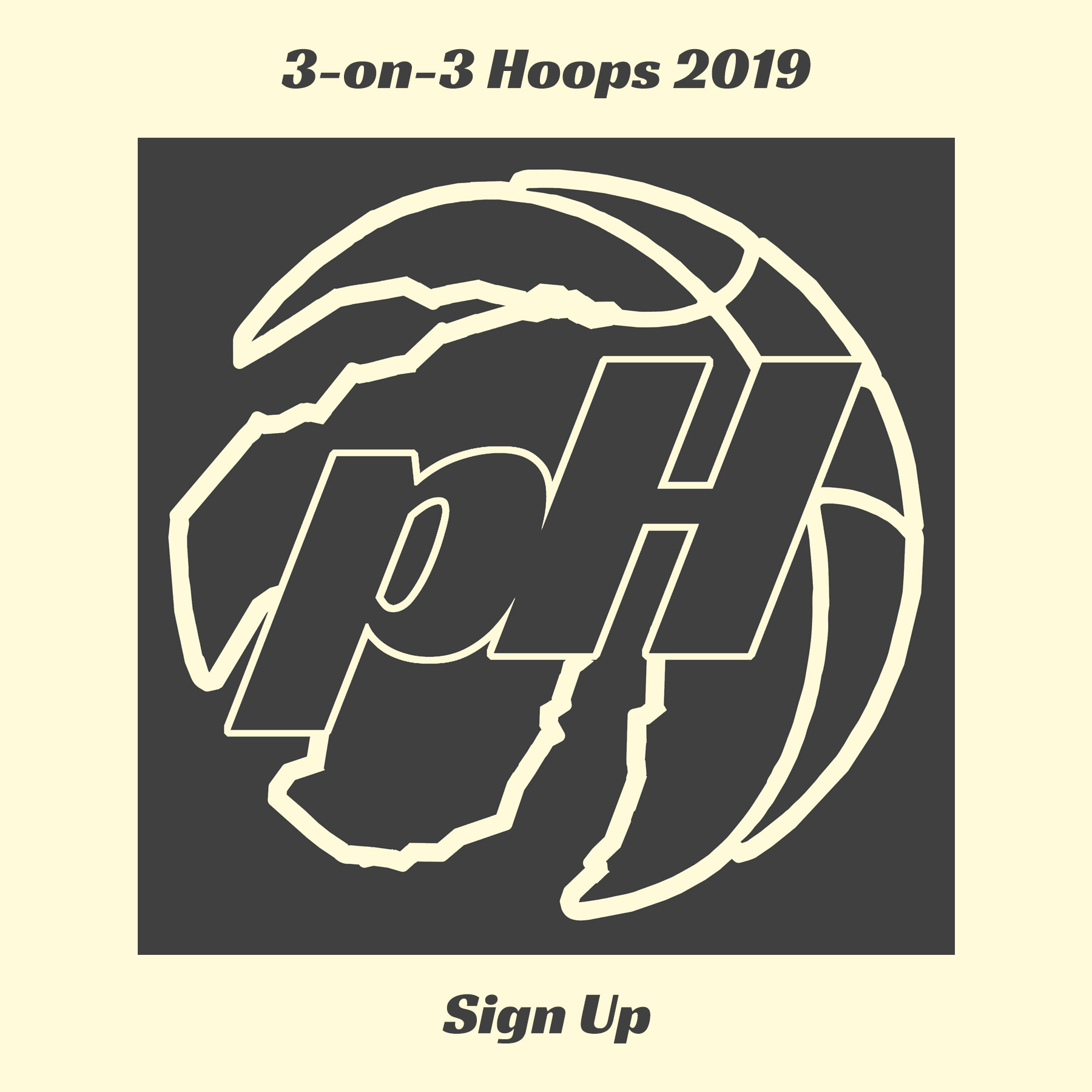 icon for hoops sign ups.jpg