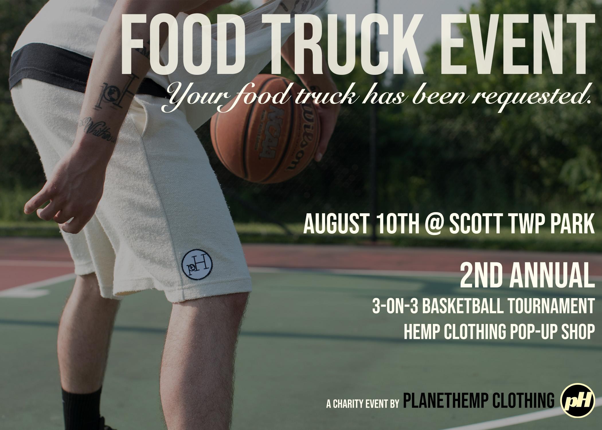 Food Truck Invite.jpg