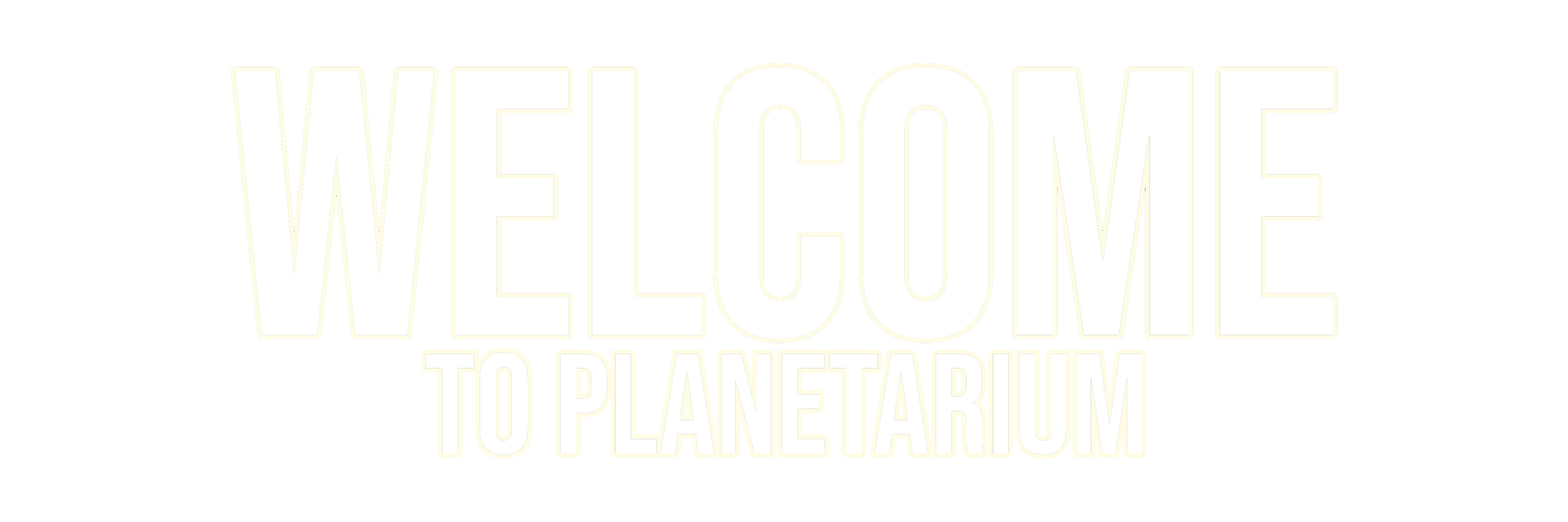 welcome to planetarium.png