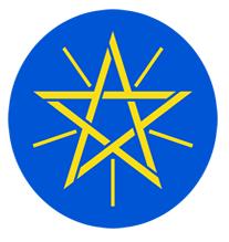 Government of Ethiopia