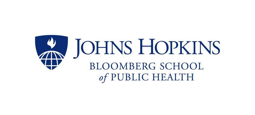 csm_Johns_Hopkins_SPH_-_2015_67b0e39d7b.jpg