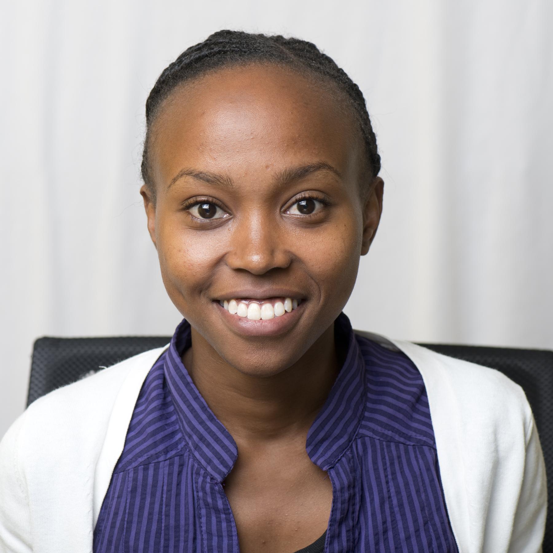 Joyce Kabiru.jpg