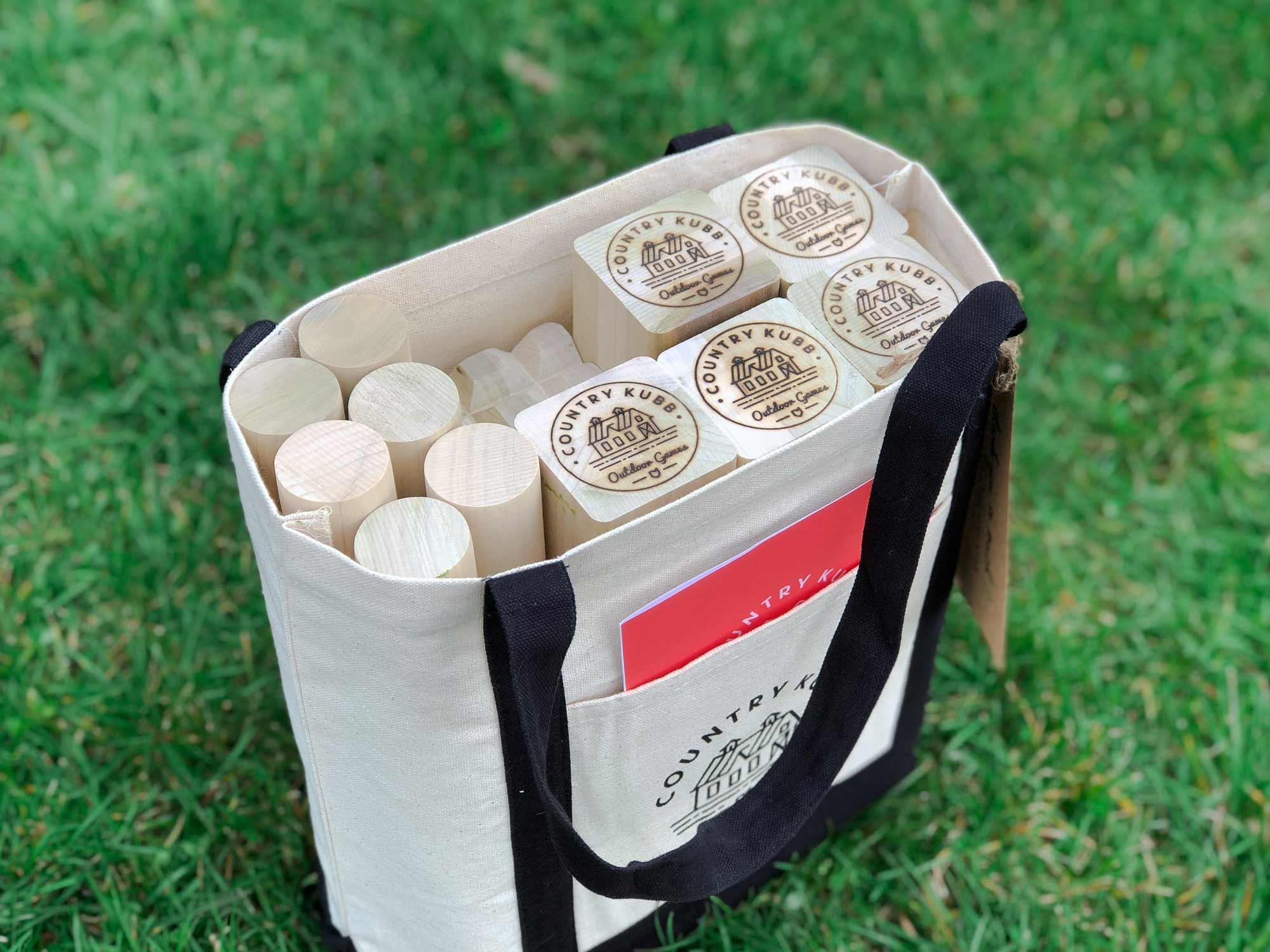 $15.00 - Tote Bag