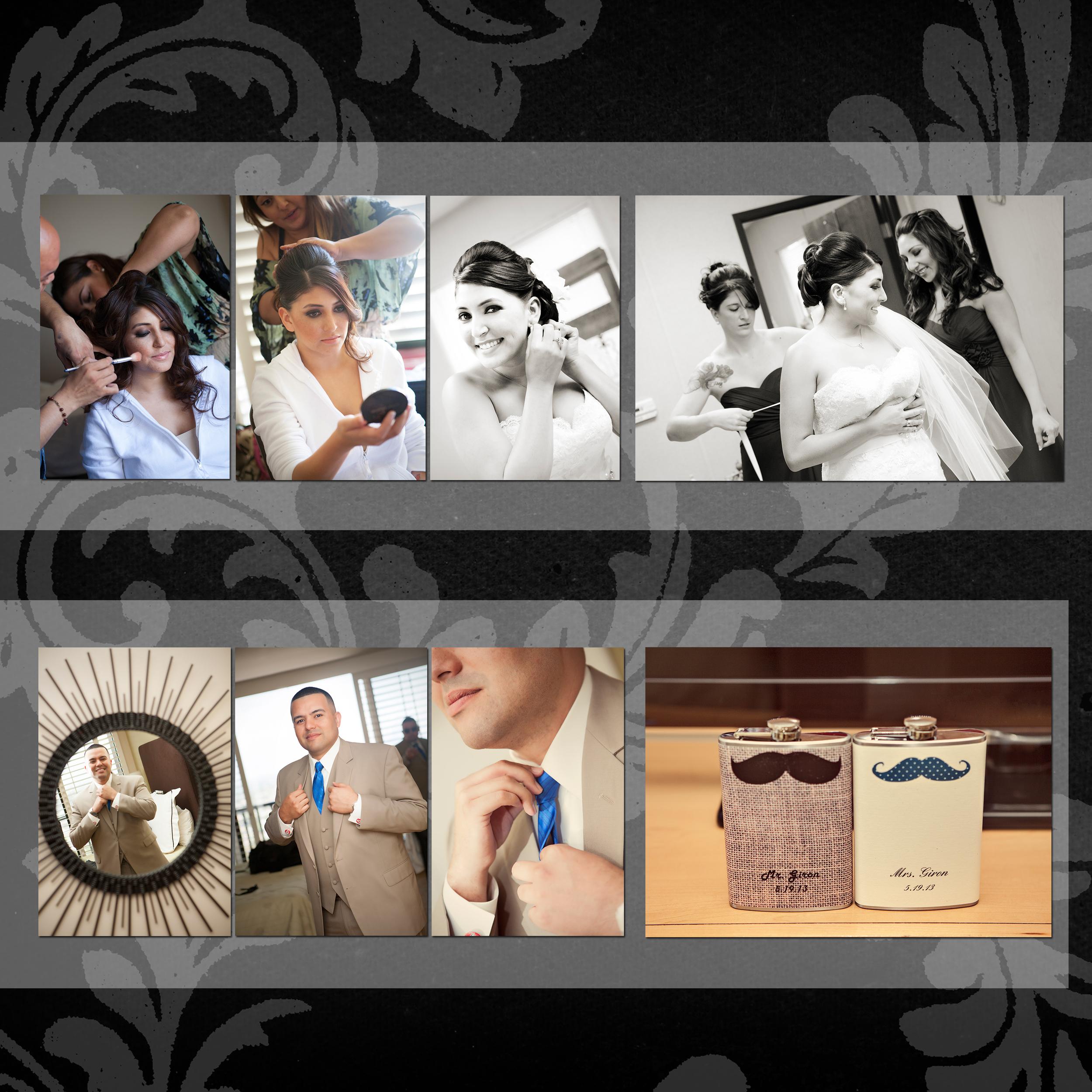Album page3 copy.jpg