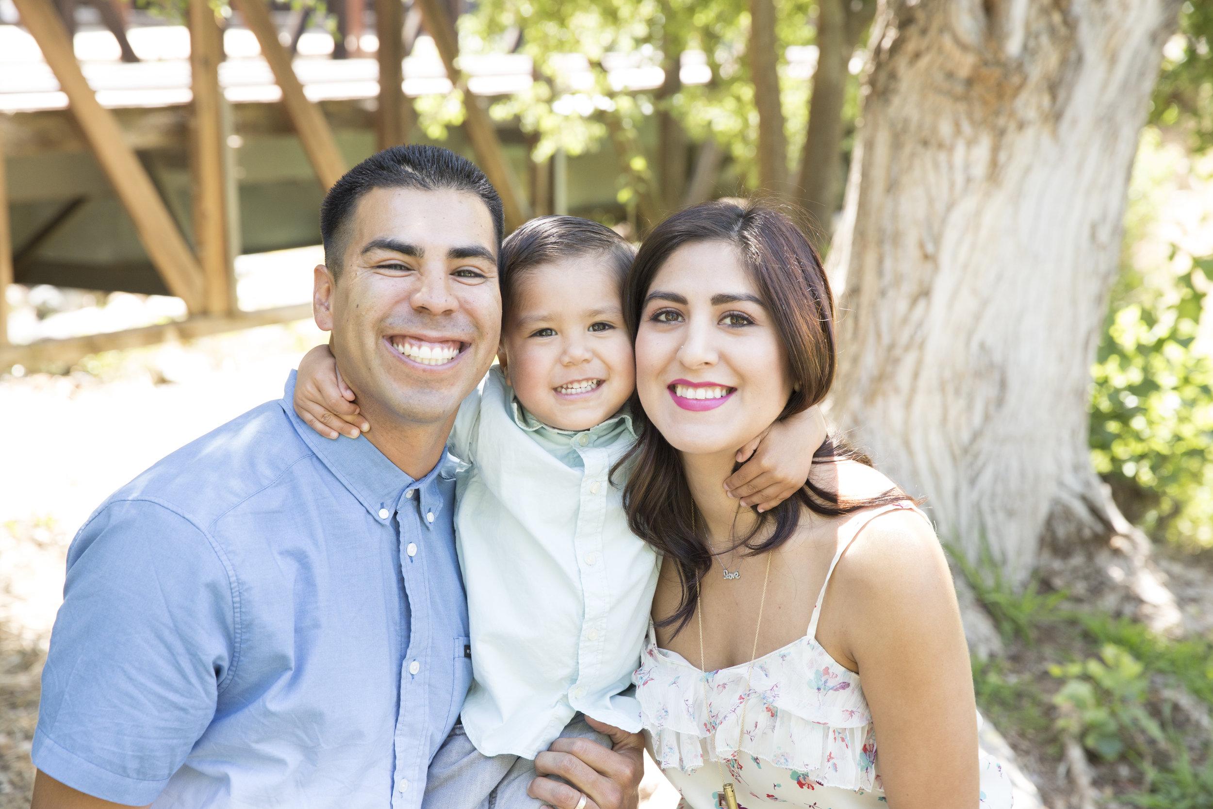Carrion Salcido Family0053.jpg