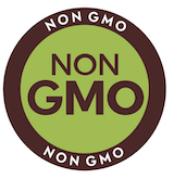 icons-eco-guar-jan_non gmo.png