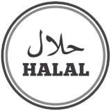 Halal Composed.png