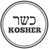 Kosher Composed.png