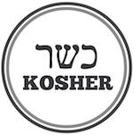 Composed Kosher copy.png