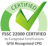 FSSC_GFSI-websize.png