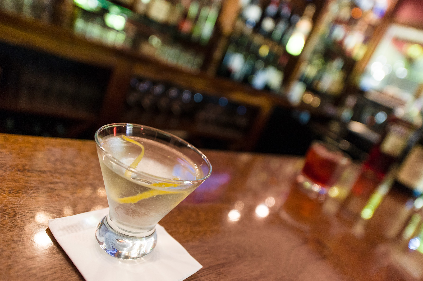 martini 08.21.15.jpg