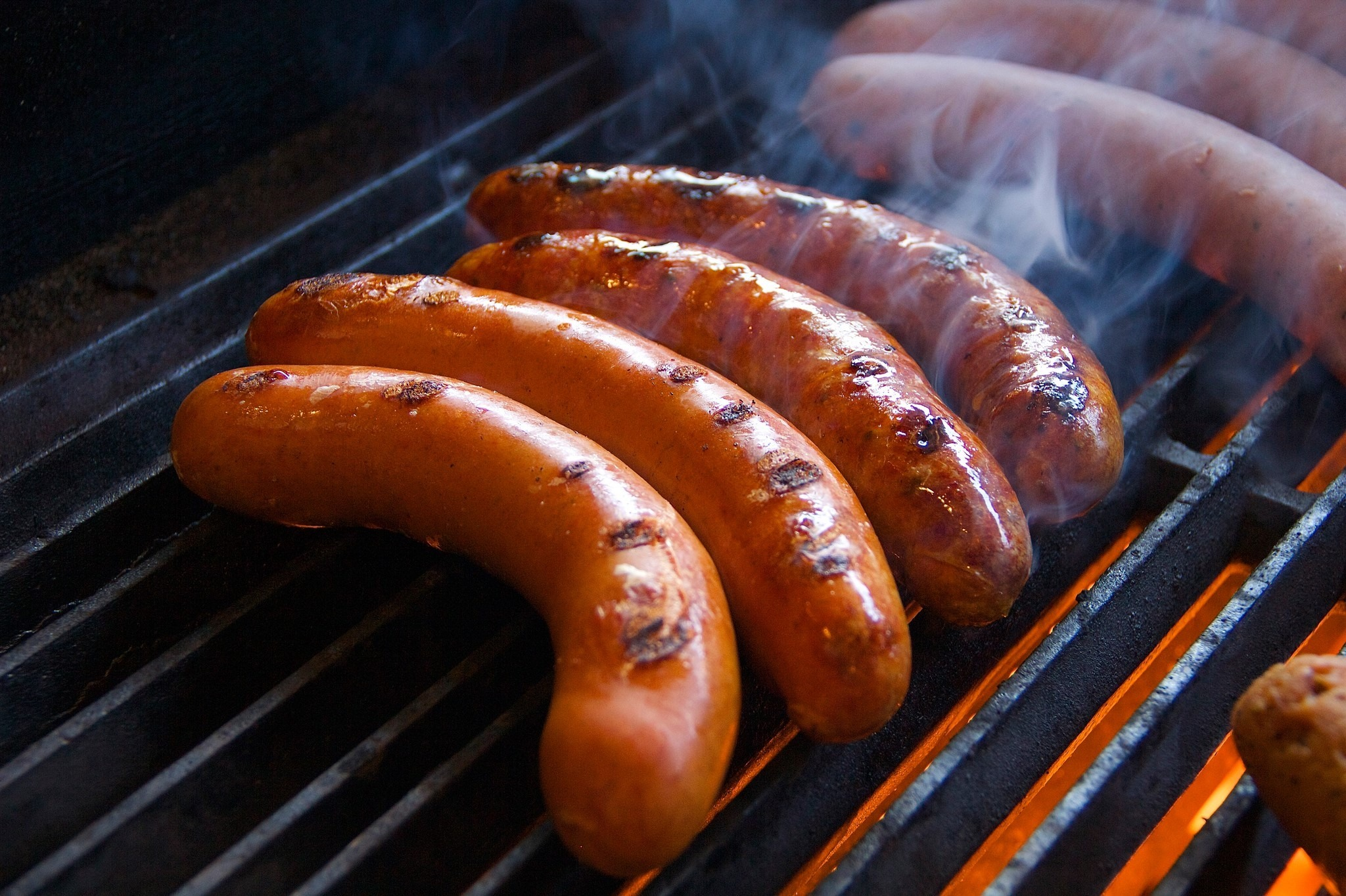 sausage on grill.jpg