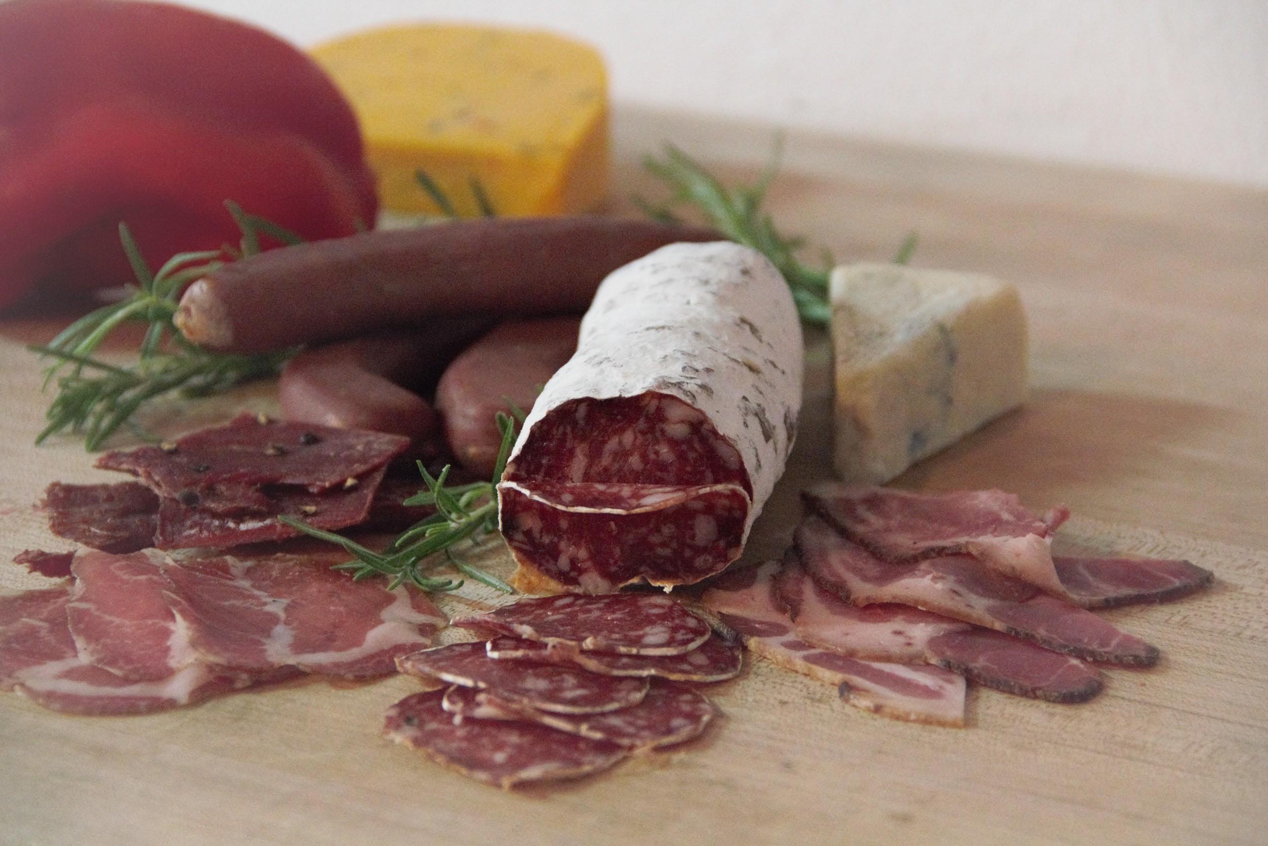 mixed salami package.jpg