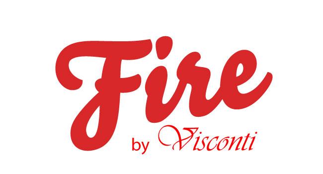 FIRE at Pybus Public Market