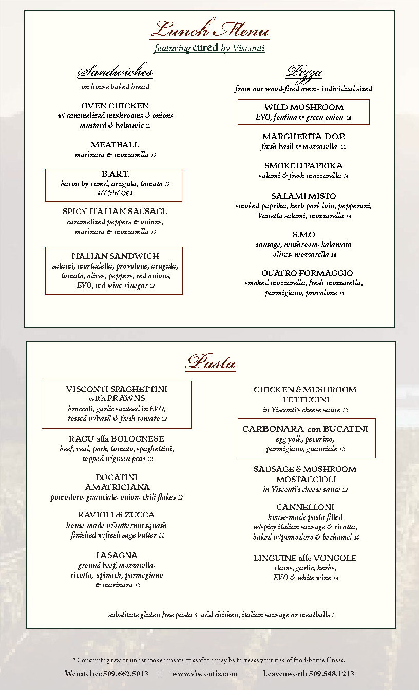 Lunch menu 9.5.17 FINAL.jpg