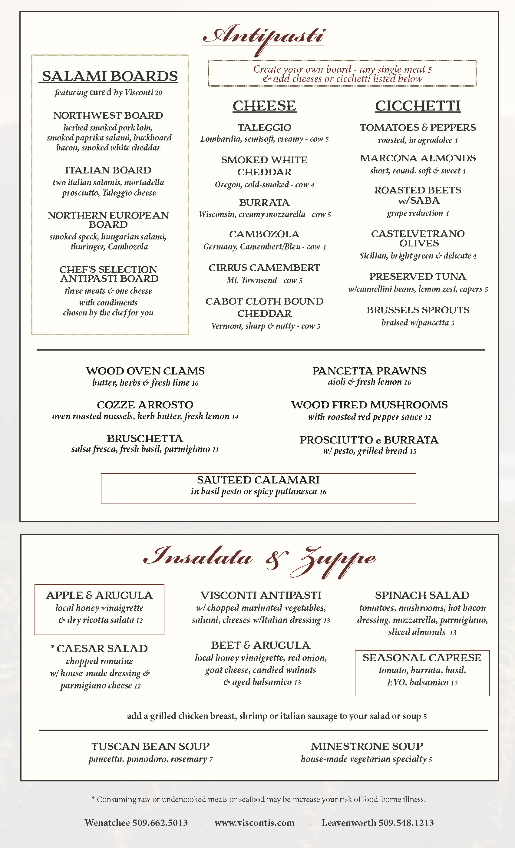 Lunch menu 9.5.17_Page_1.jpg
