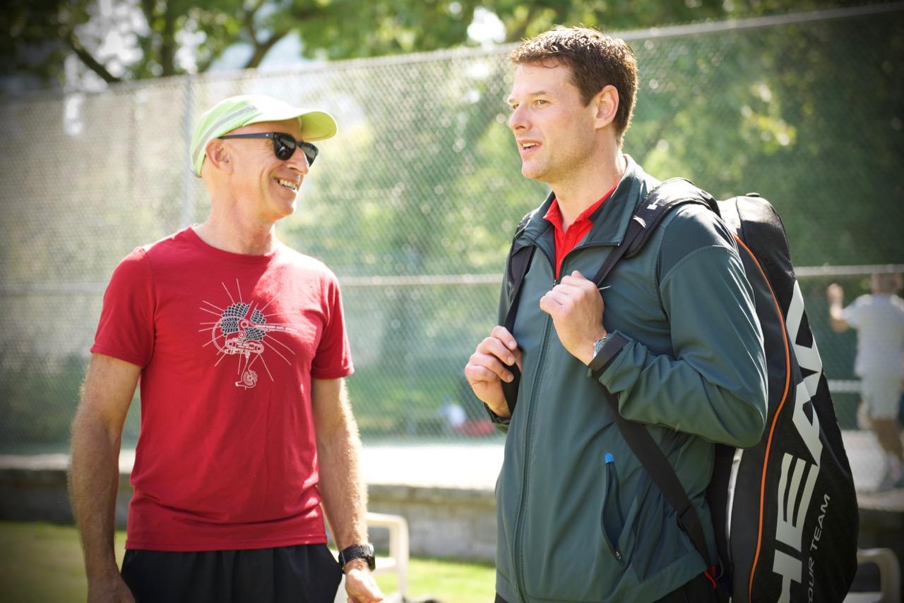 Scott and his opponent Mark.jpg