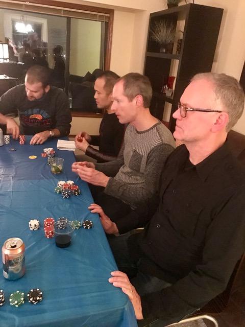 2017-03-25 Poker Night-003.jpg