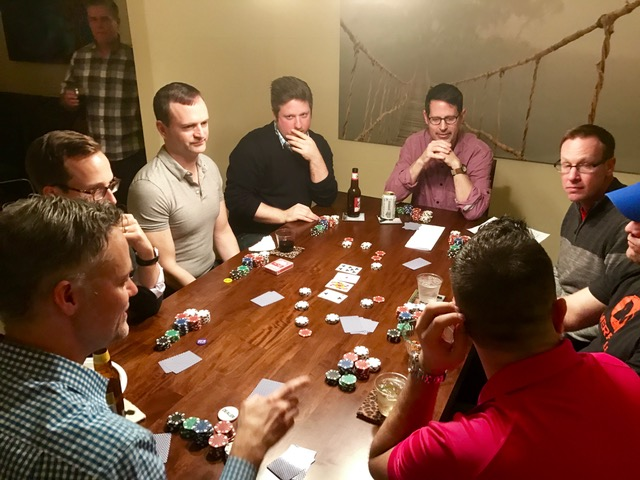 2017-03-25 Poker Night-004.jpg