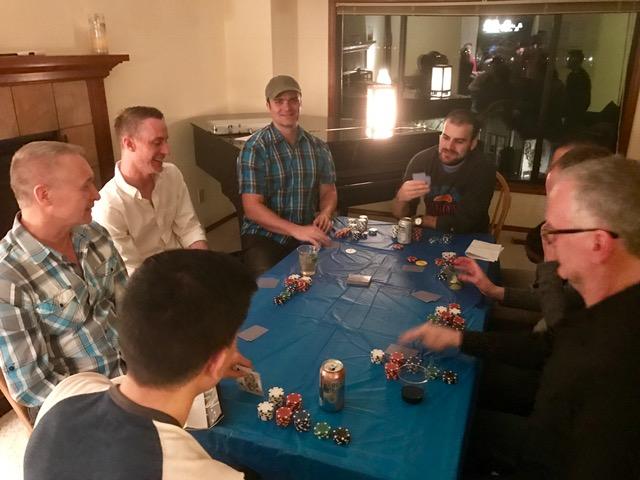 2017-03-25 Poker Night-005.jpg
