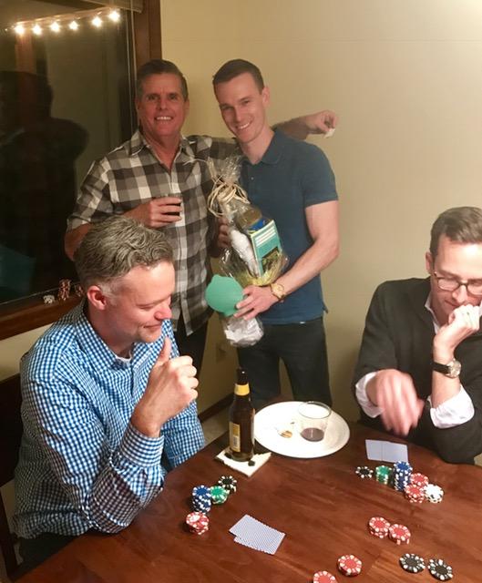 2017-03-25 Poker Night-006.jpg