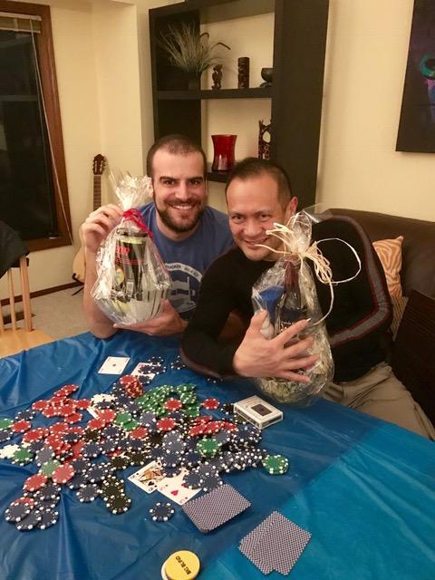 2017-03-25 Poker Night-007.jpg