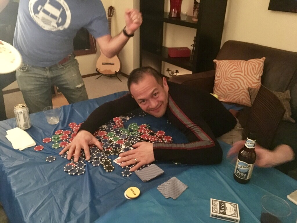 2017-03-25 Poker Night-010.jpg