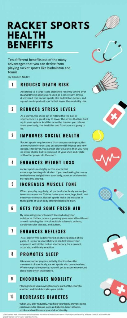 racket_sports_health_benefits-410x1024.jpg