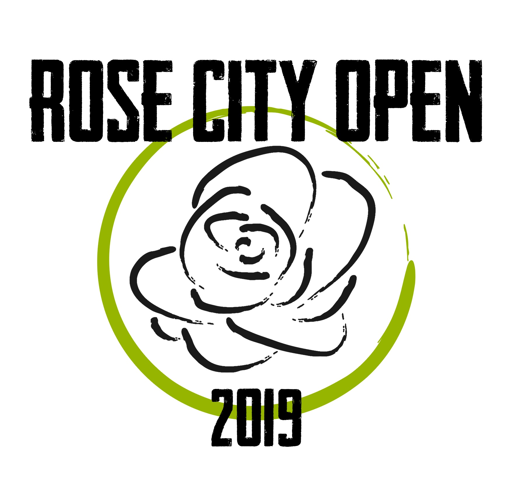Rose_City_2019_LOGO_WHITE.jpg