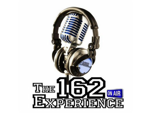 The 162 Experience