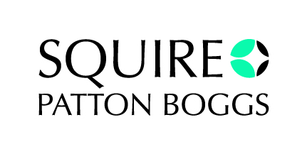 SqPB Logo - CMYK.jpg