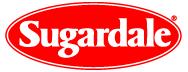 Sugardale logo cmyk (Freshmark).jpg