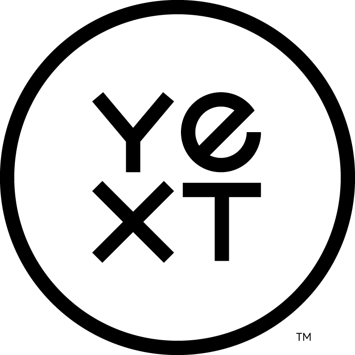 Yext_Seal_TM_Large_Black.jpg