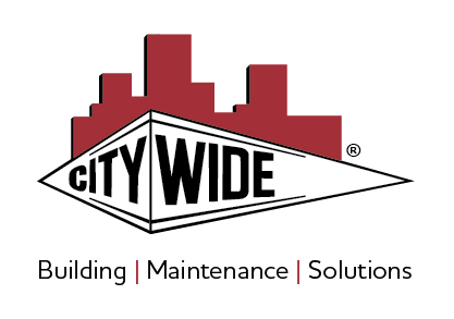 City_Wide_logo_EPS.jpg