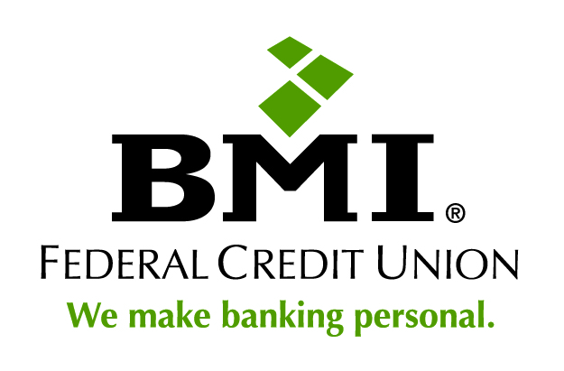 BMI_logos_color_tagline.jpg