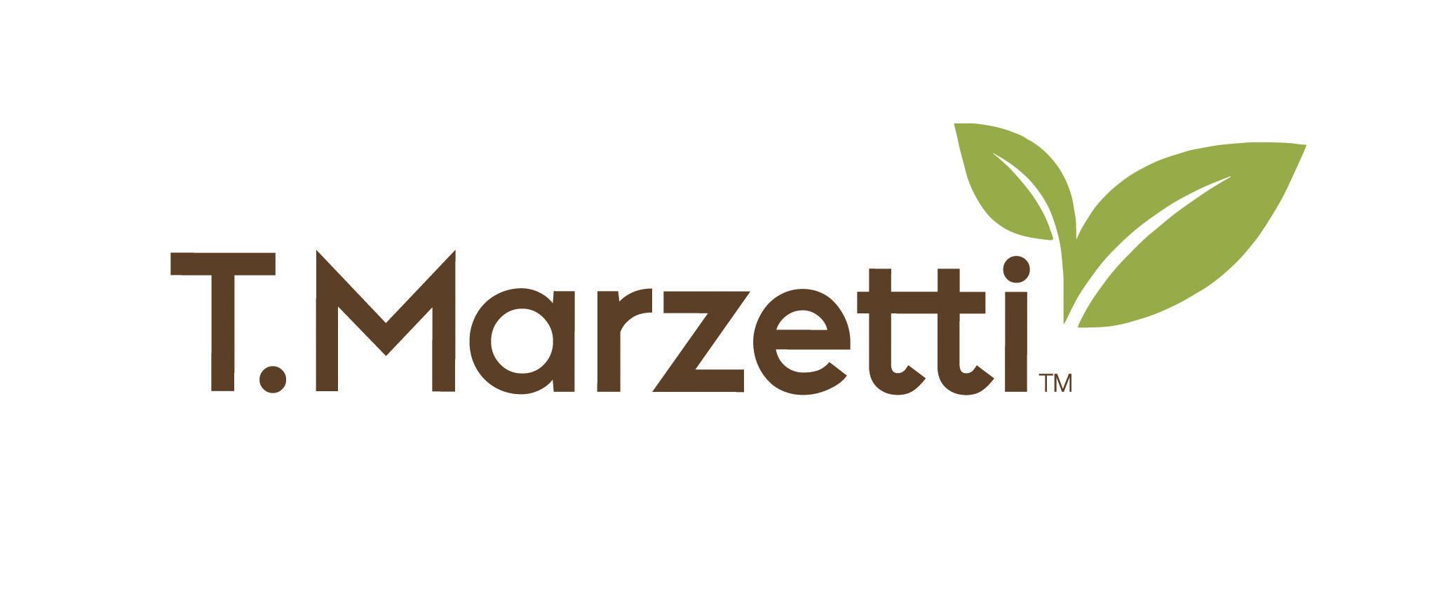 T. Marzetti Logo RGB no tagline.jpg