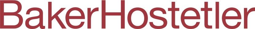 BH11003-logo_RGB_FINAL.jpg