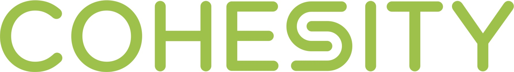 Cohesity logo green vectort.jpg